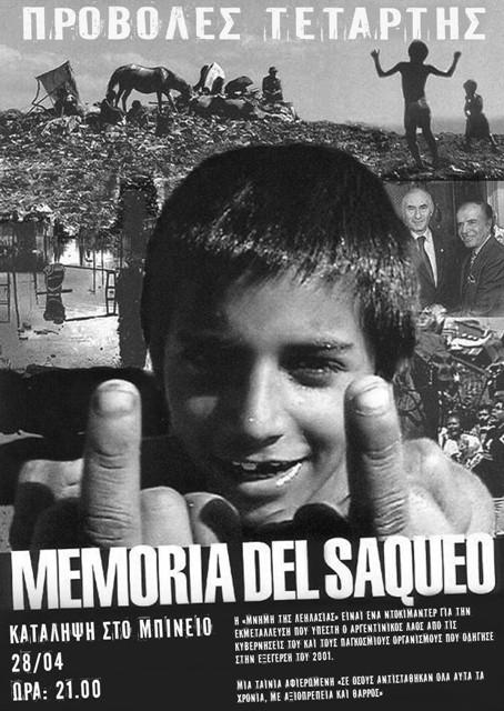 memoria_del_saqueo_web