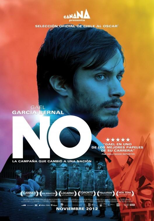 no-movie